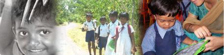 Jhuggi Jhopadi Shiksha Sewa Mission